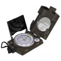 MFH Italienischer Kompass