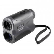 Fritzmann Laser-Entfernungsmesser 600m