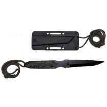 """FoX Outdoor Messer """"Action II"""" 20 cm"""