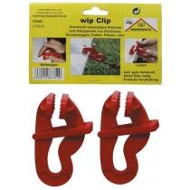wip Clip 2er Pack