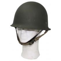 """Französischer Helm """"M51"""""""