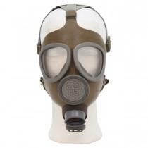 """MFH CZ Schutzmaske """"CM 4"""" ohne Atemfilter Neuwertig"""