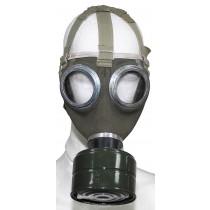 """Ungarische Schutzmaske """"M 67"""""""