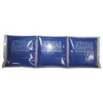US Kältegelkissen 3er-Pack Blau