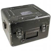 MFH US Transportbox für Nachtsichtgerät GEBRAUCHT