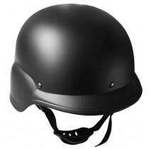 """Commando Helm """"M88"""""""