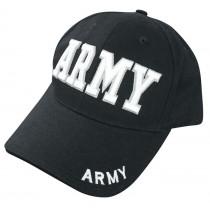 "Commando Schirmmütze ""Army"""