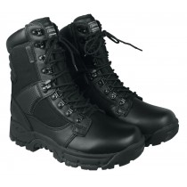 "Commando Stiefel ""Elite-Forces"""