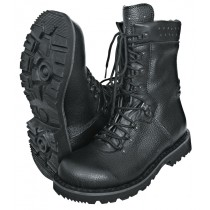 "Commando BW Kampfstiefel ""Modell 2000"""