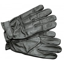 "Commando Handschuhe ""Heavy Duty"""