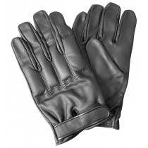 "Commando Handschuhe ""Defender"""