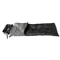 Commando Pilot-Schlafsack