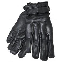 SWAT Defender II Handschuhe