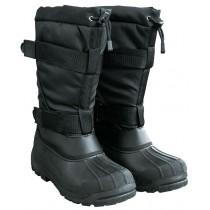 """Commando Winterstiefel """"Arctic Boots"""""""