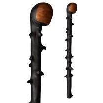 Cold Steel Blackthorn Shillelagh Gehstock 69 cm