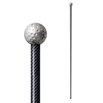 Cold Steel Slim Stick Gehstock 99cm