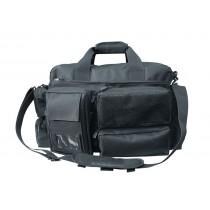 Security Einsatztasche 60x35x35cm