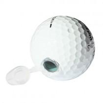Golfball Versteck Nano