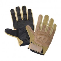"Handschuhe ""MP Gloves"""