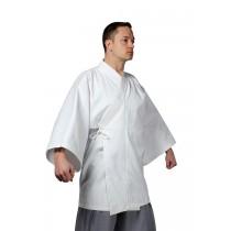 Epic Armoury Kimono Weiß
