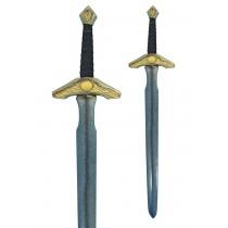 """Epic Armoury LARP-Schwert """"Adventurer"""" 85 cm"""