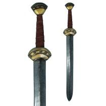 Epic Armoury LARP-Schwert Römisches Gladius 90 cm