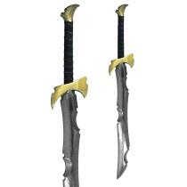 Epic Armoury LARP-Waffe Assassinenklinge 84 cm