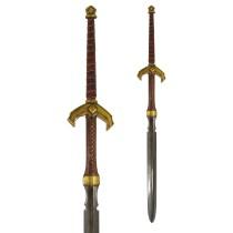 "Epic Armoury LARP-Schwert ""Baal"" 140 cm"