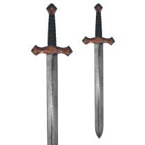 Epic Armoury LARP-Königsschwert 85 cm