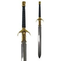 Epic Armoury Königliches LARP-Schwert 110 cm