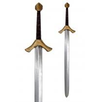 "Epic Armoury LARP-Schwert ""Aruthan"" 110 cm"