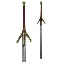 Epic Armoury LARP-Schwert Claymore 140 cm