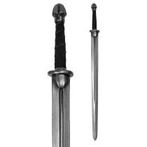 """Epic Armoury LARP-Kriegsschwert """"Jian"""" 110 cm"""