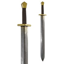 Epic Armoury LARP-Kurzschwert 75 cm
