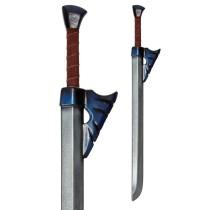 "Epic Armoury LARP-Schwert ""Evil"" 75 cm"