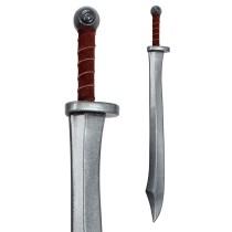 "Epic Armoury LARP-Schwert ""Dao"" 75 cm"