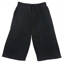 McAllister Jam Shorts