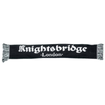 Knightsbridge Schal
