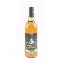 "Battle Merchant Honig-Met ""Tannenhonig"" 10% Vol. 0,75l"