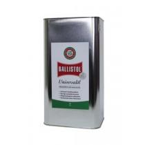 Ballistol Universalöl Kanister 5 Liter