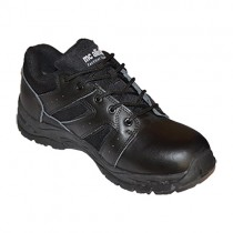 McAllister Tactical Trainers