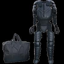 Commando Protektoren Schutzanzug