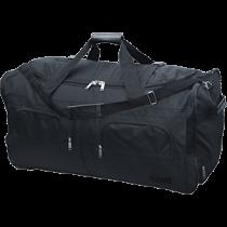 McAllister Rolltasche XL 100l