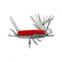 Multi-Zweck-Taschenmesser
