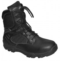 "McAllister Tactical Boots ""Delta Force"""