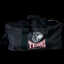 Tysonz Sporttasche