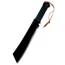 United Cutlery Gil Hibben IV Machete mit Scheide 46,6 cm