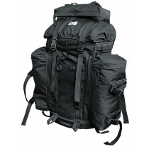 Commando BW Mountain Rucksack