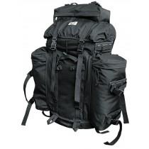 Commando BW Mountain Rucksack