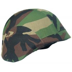 """Commando Helmbezug für Helm """"M88"""""""